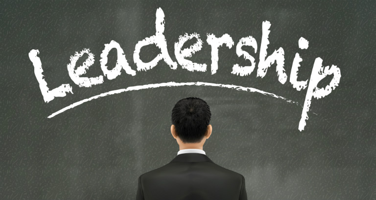 7​ Principles of Dynamic Leadership