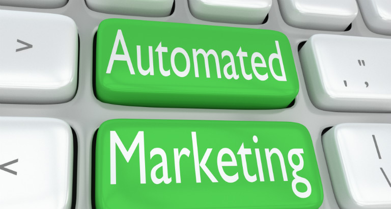 The Benefits of Automating Your Sales and Marketing