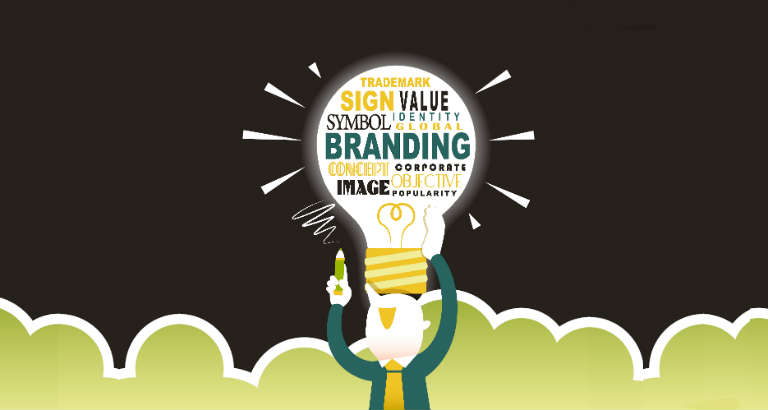How to Build and Polish Your Brand Image