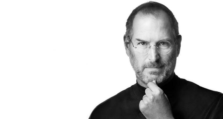 5 Leadership Lessons We Can Learn from Steve Jobs