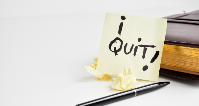 Want to Quit Your Job and Work for Yourself? Follow These Steps First