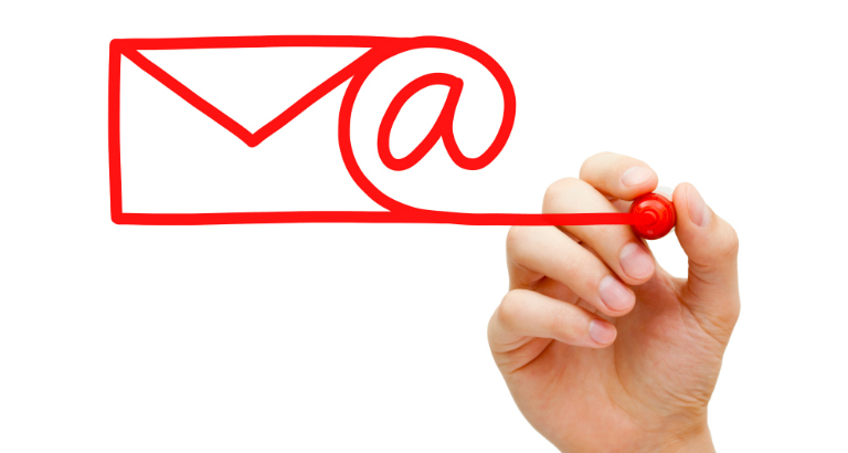 8 Ways to NOT Suck at Email Marketing