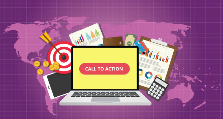 10 Proven Ways to Boost the Conversion Rates of Your Call-to-Action Buttons